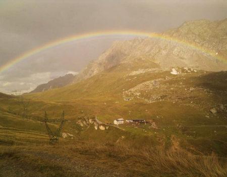 arcobaleno-alpe-regina-lago-toggia-formazza
