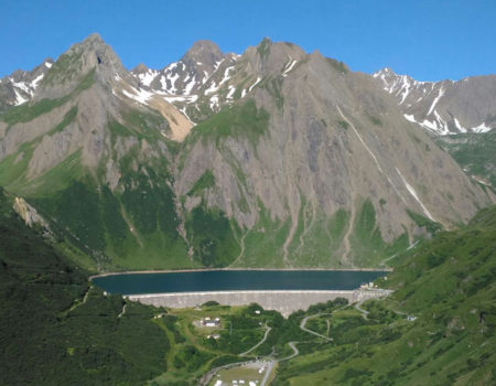 lago-morasco_modificato-1